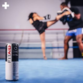 Fitaid-Recovery-Blend-Review-3